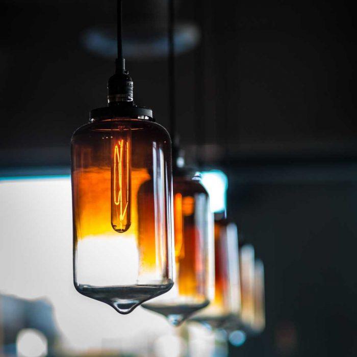 ampül, ampul, ışık, lamba, enerji, aydınlatma