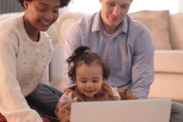 cocuk-aile-ebeveyn-bebek-oyun-ogrenme-zeka-zeka-testi
