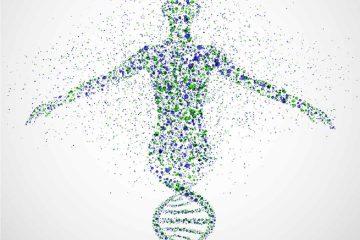 genetik, kalıtım, insan genleri, genomik, proteomik