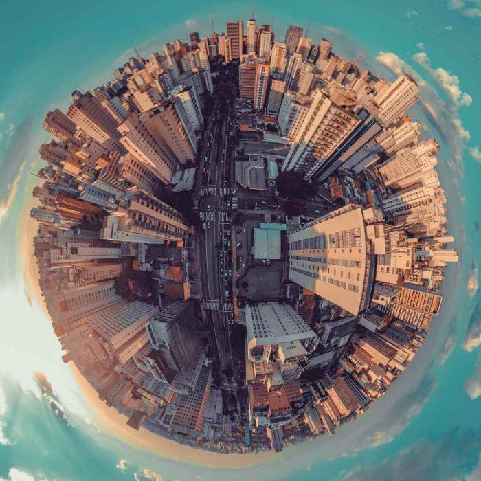 gezegen, evren, dünya, world, stres dolu yaşam, modern hayat