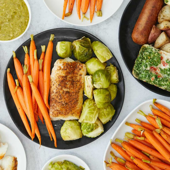 havuç, sunum, sebze, tavuk, balık, et, beyaz et, brüksel lahanası, çorba, sosis, beyaz, menü, öğün, sunum, ana yemek, ana öğün