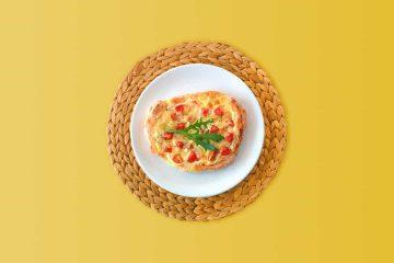 yumurta, sarı, öğün, yemek, yeşillik, sebze, omlet, yumurta, sucuklu yumurta, menemen, kahvaltı, menü, yemek