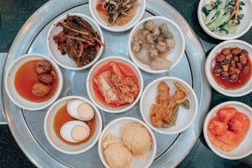 soslar, atıştırmalık, yumurta, leblebi kurabiyesi, yeşillik, sebze, ziyafet, beyram, ramazan, oruç, sahur