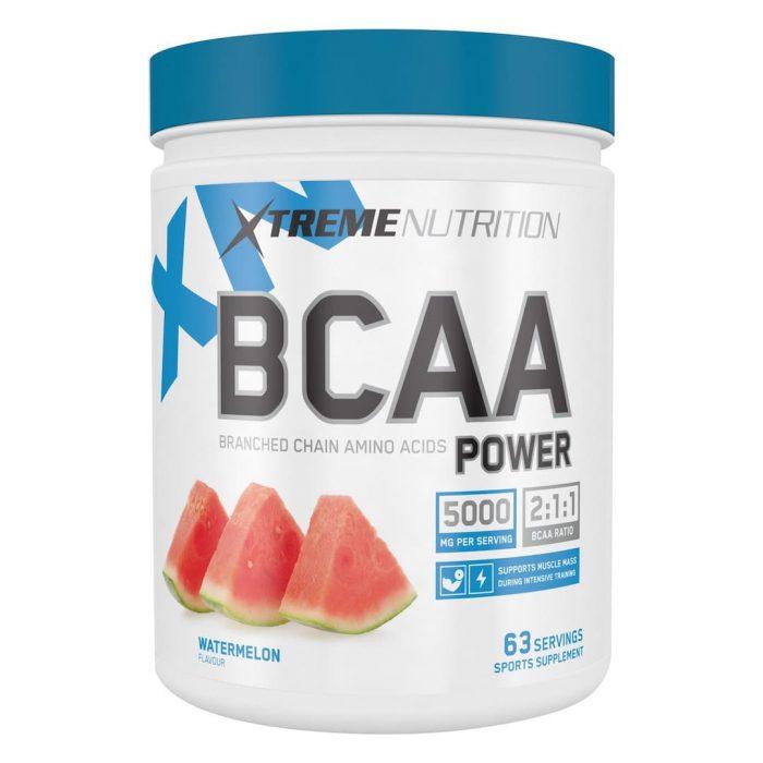 BCAA, DZAA, dallı zincirli aminoasitler