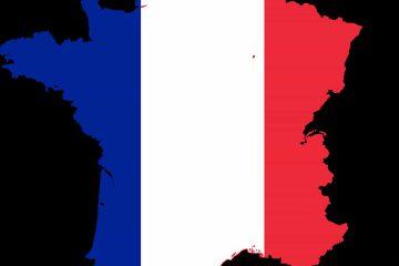 Fransa bayrağı, Avrupa ülkeleri, bayrak, France, mavi, beyaz, kırmızıac