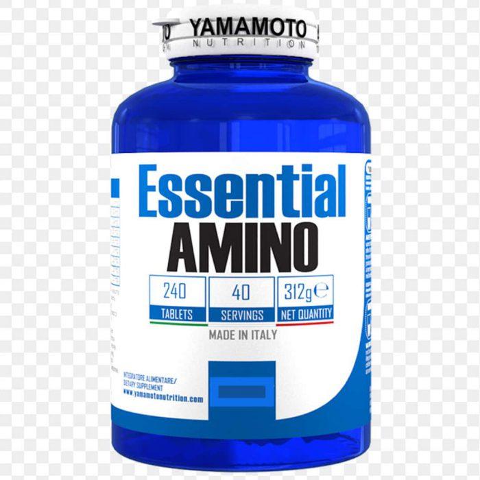 aminoasit suplementi, besin takviyesi, protein