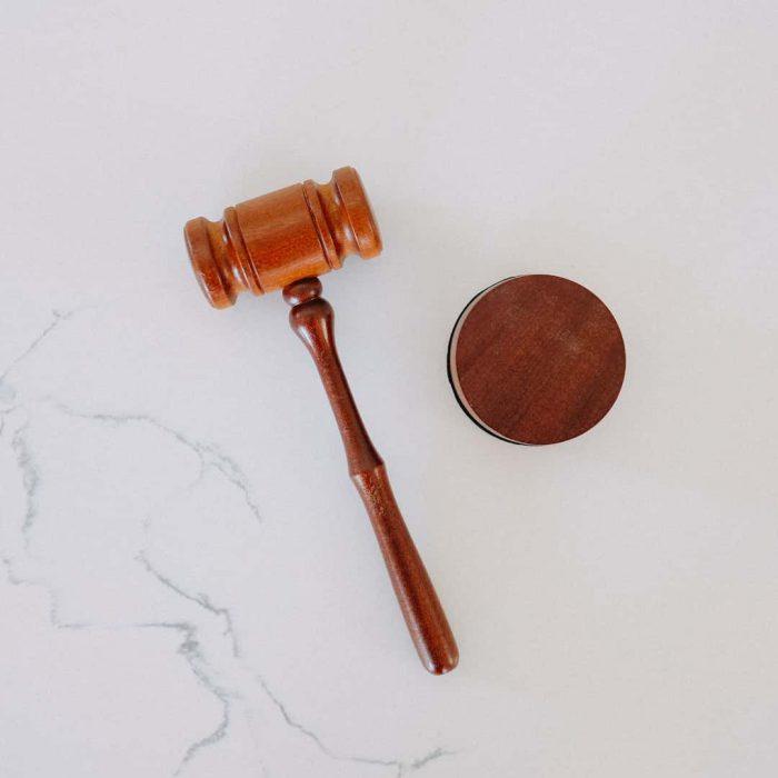 hukuk, adalet, tokmak, avukat