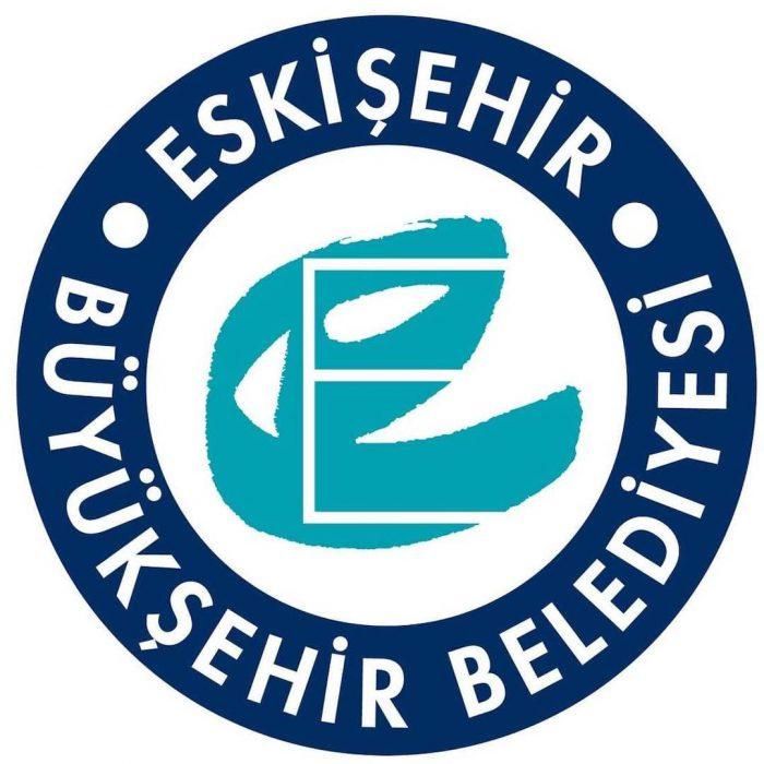 Eskişehir Büyükşehir Belediyesi (EBB)