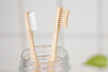 diş fırçası, ahşap fırça
