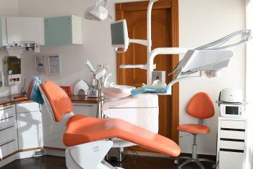 diş hekimi, diş kliniği, diş muayenehanesi