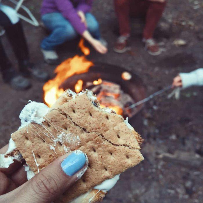 kamp, camping, çadır, doğa, tatil
