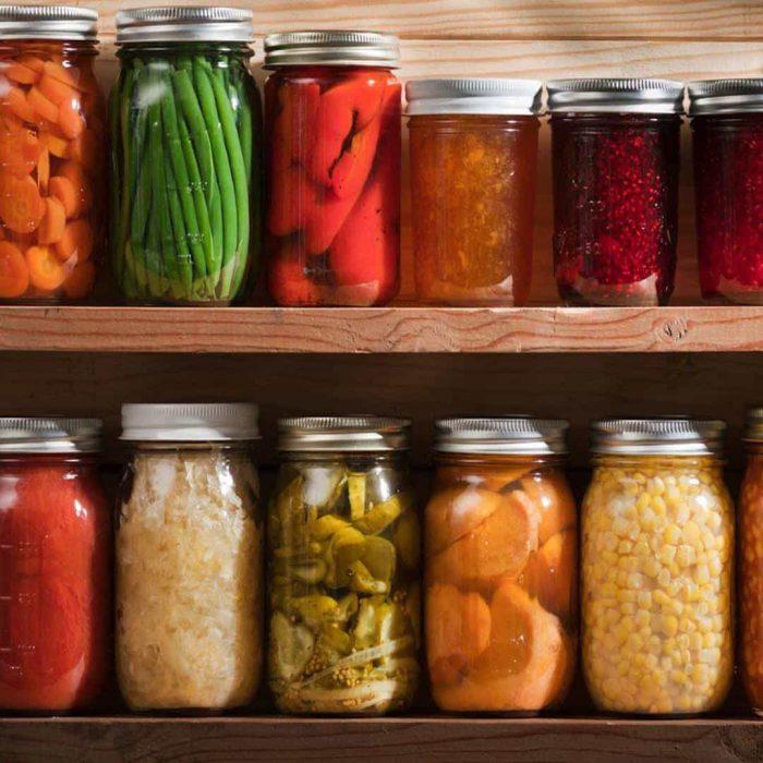 sebze konserve, yeşil fasulye, mısır
