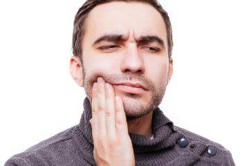 ağız, diş, adam, erkek, ağrı, acı, diş ağrısı, ağız yarası, aft