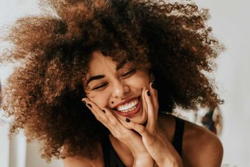 saç, kadın, mutluluk, gülme, gülümseme, diş, ağız