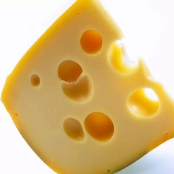kars kaşarı, gavyer, gravier, gruyer, peynir