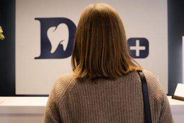 diş hekimi, diş kliniği, dental klinik, diş randevusu, randevu, banko, diş ağrısı, dental