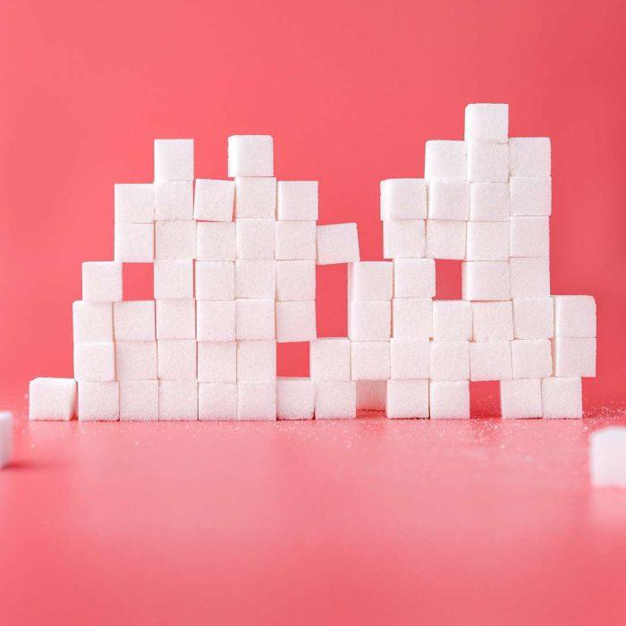 sugar cubes, kesme şeker, beyaz şeker, give me some sugar