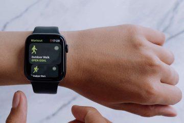 iwatch, apple watch, apple saat, akıllı saat, spor, idman, antrenman