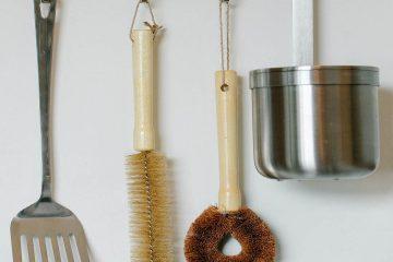 mutfak gereçleri, mutfak ekipmanları, mutfak araç gereçleri